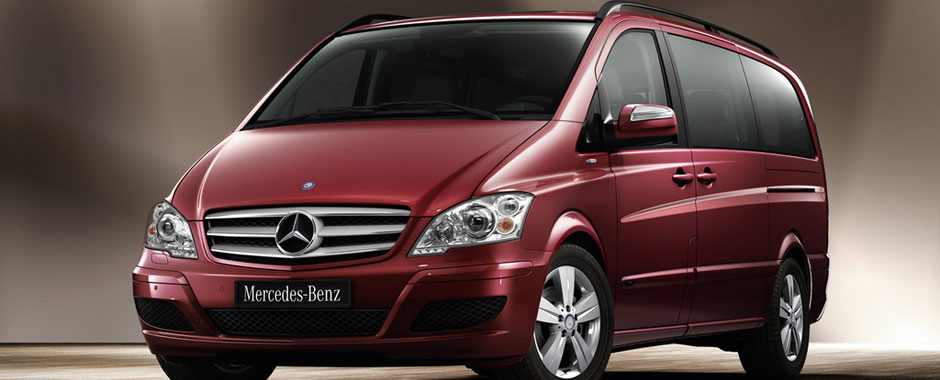 Private transfer from Alicante Airport to Albir 5-6-7-8 seater taxi